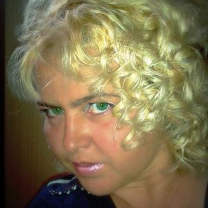 Наталия, 44 года, Тамбов