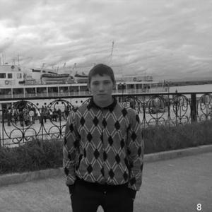 Артём, 29 лет, Салехард