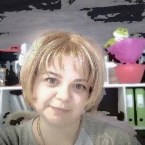 Ольга, 32 года, Фрязино