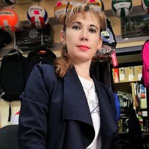 Елена, 36 лет, Магистральный