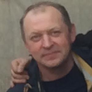 Геннадий, 50 лет, Череповец