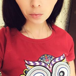 Анна, 26 лет, Соль-Илецк