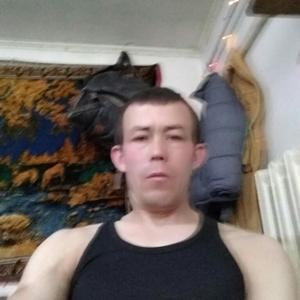 Рустам, 36 лет, Россошь