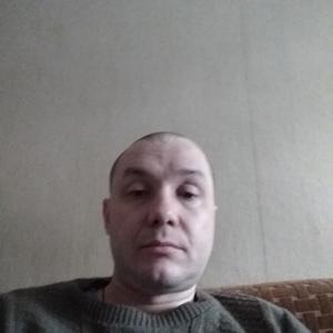 Алексей, 39 лет, Жуковский