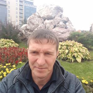 Валерий, 53 года, Алдан