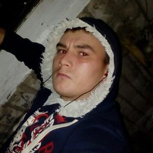 Дмитрий, 24 года, Судогда