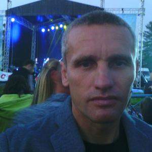 Алексей Тихомиров, 36 лет, Серов