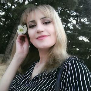 Светлана, 30 лет, Майкоп