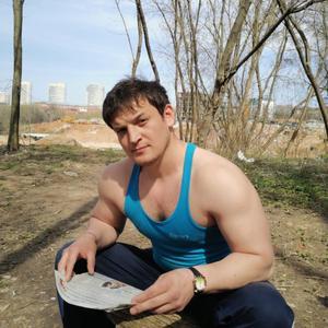 Азамат, 31 год, Нальчик