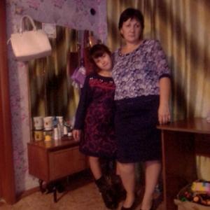Наталья, 36 лет, Новосибирск