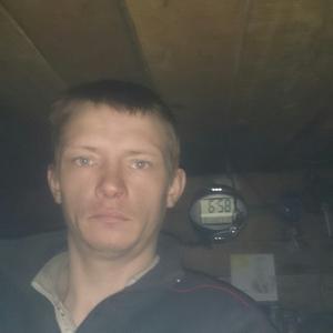 Евгений, 29 лет, Лесной