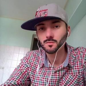 Тимур, 25 лет, Свободный