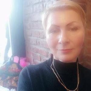 Людмила, 52 года, Северодвинск