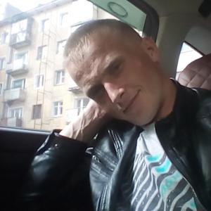 Денис, 29 лет, Салехард