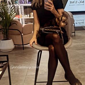 Кристина, 35 лет, Сургут