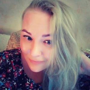 Marina, 37 лет, Качканар