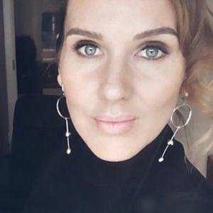 Елена, 43 года, Дзержинск