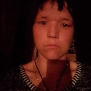 Алёна Эфрут, 30 лет, Новосибирск