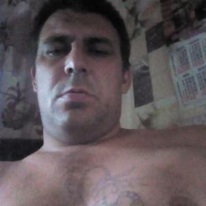 Андрей, 37 лет, Москва