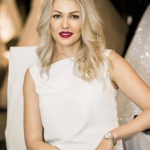 Марина, 38 лет, Уфа