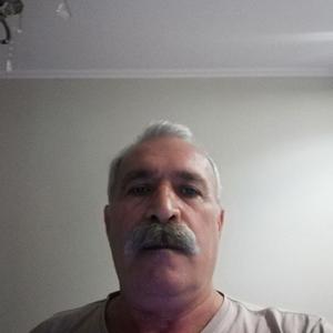 Гагик, 63 года, Москва