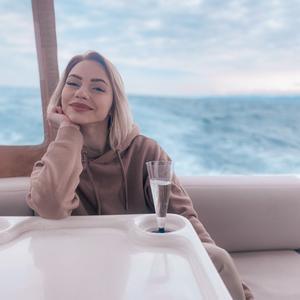 Ангелина, 23 года, Калининград
