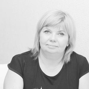 Ирма, 61 год, Ижевск