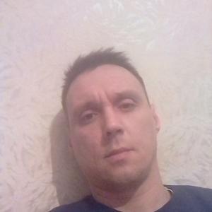 Алексей, 43 года, Зеленодольск