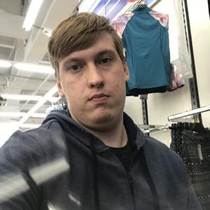 Алексей , 23 года, Прокопьевск
