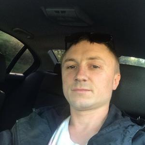 Роман, 30 лет, Конаково