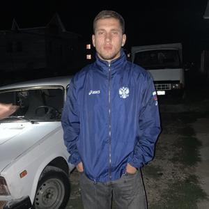 Islam, 22 года, Черкесск