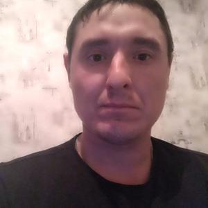 Сергей, 31 год, Улан-Удэ