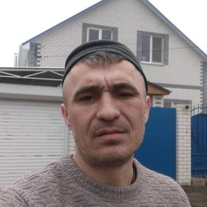 Славик, 38 лет, Тюмень