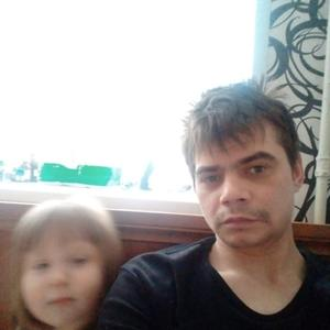 Роман, 32 года, Дзержинск
