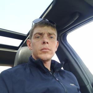 Павел, 37 лет, Симферополь