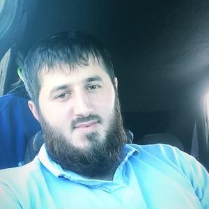 Adam, 30 лет, Ставрополь