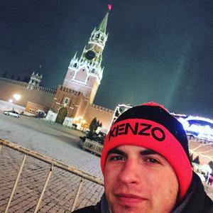 Максим, 24 года, Павловский Посад