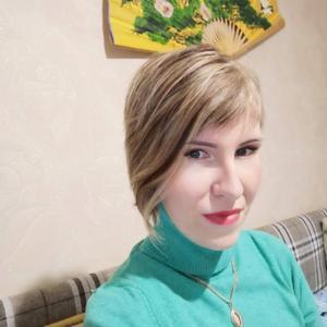 Елена, 38 лет, Кизел
