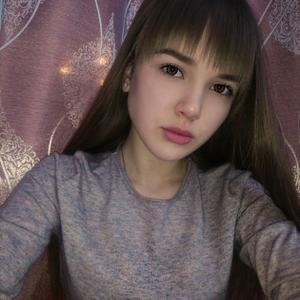 Марина, 22 года, Азов