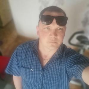 Валера, 40 лет, Тольятти