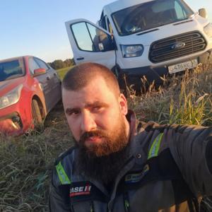Leon, 32 года, Липецк
