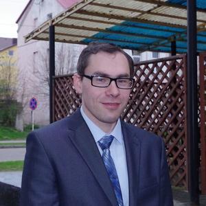 Алексей, 38 лет, Советск