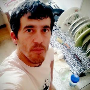 Adidas, 32 года, Фрязино