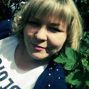 Светулек, 32 года, Зарайск
