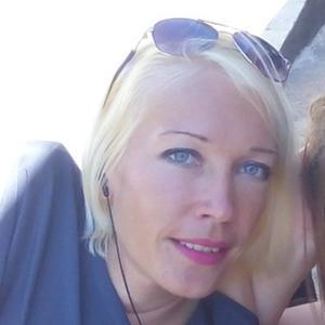 Людмила, 37 лет, Злынка