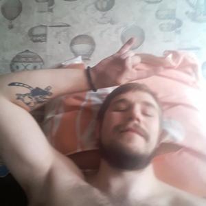 Max Hamkov, 28 лет, Череповец