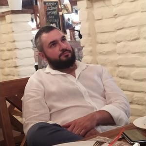 Леон, 32 года, Москва