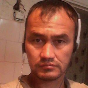 Шухрат, 39 лет, Шатура
