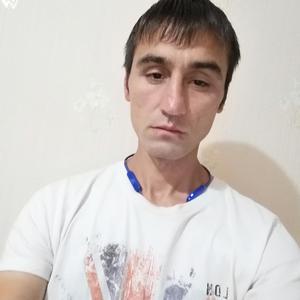 Fuad, 30 лет, Аксай