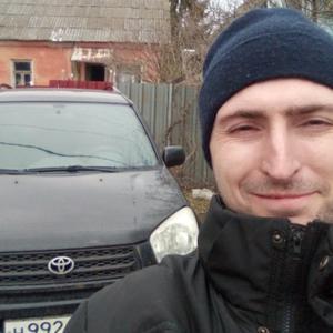 Саша Мельников, 37 лет, Балабаново